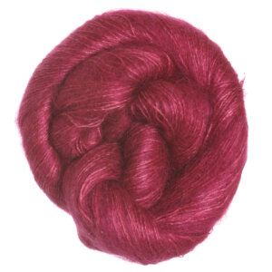 Shibui Knits Silk Cloud Yarn - 0106 Raspberry