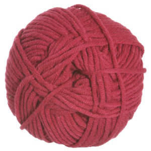 Rowan All Seasons Cotton Yarn - 248 - Strawberry (Discontinued)