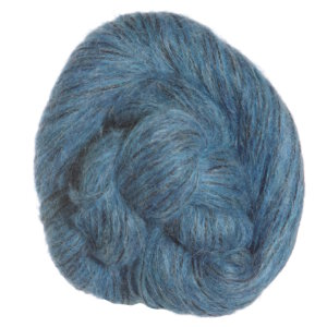 Berroco Cirrus Yarn - 2511 Gulf of Mexico (Discontinued)