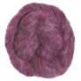 Berroco Cirrus Yarn - 2509 Erie Sunset