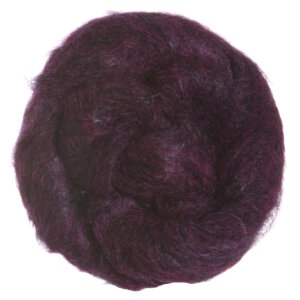Berroco Cirrus Yarn - 2514 Smoky Mountains