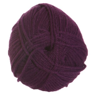 Plymouth Yarn Encore Worsted Yarn - 0468 Phlox (Discontinued)