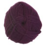 Plymouth Encore Worsted - 0468 Phlox (Discontinued)