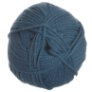 Plymouth Yarn Encore Worsted Yarn - 0469 Storm Blue