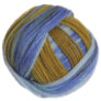 Classic Elite Liberty Wool Print Yarn - 7871 Bronze Sky