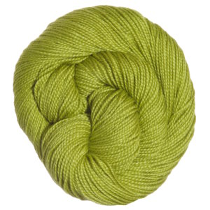 Shibui Knits Staccato Yarn - 0103 Apple