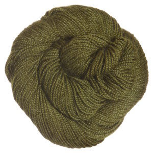 Shibui Knits Staccato Yarn - 0117 Artichoke (Discontinued)