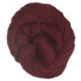 Shibui Knits Staccato Yarn - 0111 Bordeaux