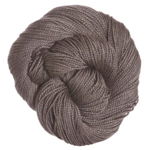 Shibui Knits Staccato Yarn - 2022 Mineral