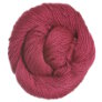 Shibui Knits Staccato Yarn - 0106 Raspberry