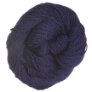 Shibui Knits Staccato Yarn - 0116 Suit