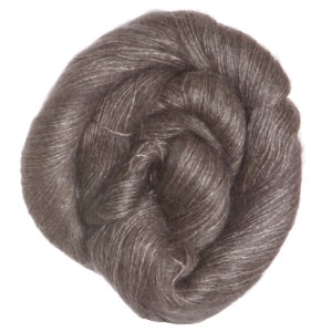 Shibui Knits Silk Cloud Yarn - 2022 Mineral