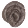 Shibui Silk Cloud - 2022 Mineral