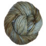 Madelinetosh Tosh Merino Yarn - Cove (Discontinued)