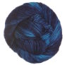 Madelinetosh Tosh Merino Yarn - Baltic (Discontinued)