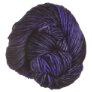 Madelinetosh Tosh Merino - Clematis (Discontinued)