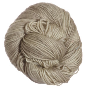 Madelinetosh Tosh Merino Yarn - Antique Lace