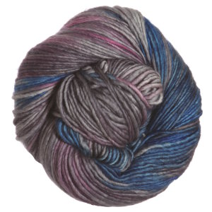 Madelinetosh Tosh Merino Yarn - Steam Age (Discontinued)