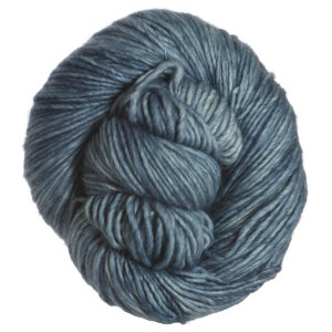 Madelinetosh Tosh Merino Yarn - Well Water