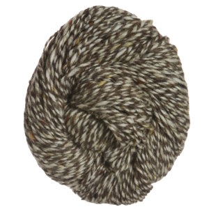Tahki Donegal Tweed Yarn - 896 Woods Marl