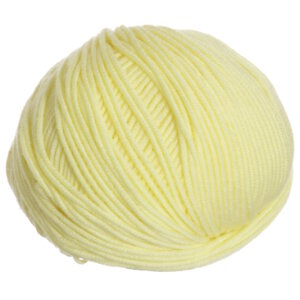 Filatura Di Crosa Zara Yarn - 1651 Light Yellow