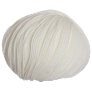 Filatura Di Crosa Zara Yarn - 1401 White