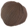 Filatura Di Crosa Zara Yarn - 1630 Chocolate Heather