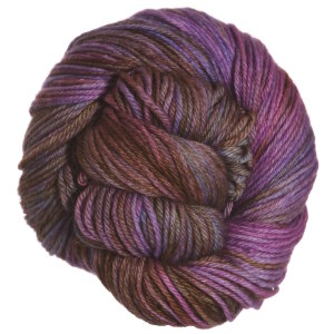 Madelinetosh Pashmina Worsted Yarn - Cathedral