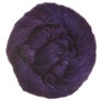 Madelinetosh Pashmina Worsted Yarn - Flashdance