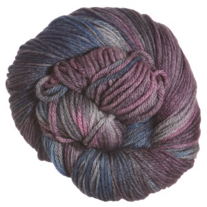 Madelinetosh Pashmina Worsted Yarn - Steam Age