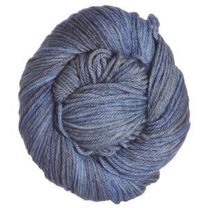 Madelinetosh Pashmina Worsted Yarn - Mourning Dove
