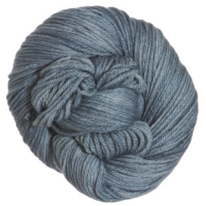 Madelinetosh Pashmina Worsted Yarn - Well Water