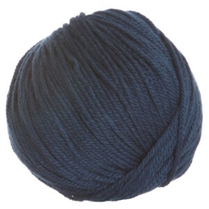 Debbie Bliss Cashmerino Aran Yarn - 056 Mallard (Discontinued)