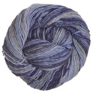 Cascade Casablanca Yarn - 02 Denim