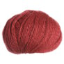 Rowan Baby Merino Silk DK Yarn - 687 Strawberry