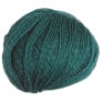 Rowan Baby Merino Silk DK Yarn - 685 Emerald (Discontinued)