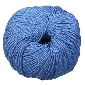 5b42d46f912 Rowan Baby Merino Silk DK Yarn at Jimmy Beans Wool