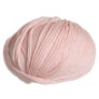 Rowan Baby Merino Silk DK Yarn - 674 Shell Pink (Backordered)