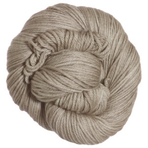 Madelinetosh Pashmina Worsted Yarn - Antique Lace