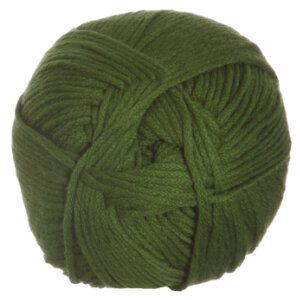 Berroco Comfort Yarn - 9761 Lovage (Discontinued)