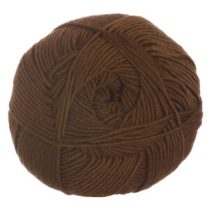 Berroco Comfort Yarn - 9727 Spanish Brown