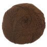 Berroco Comfort - 9727 Spanish Brown