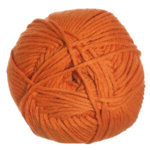 Berroco Comfort Yarn - 9731 Kidz Orange