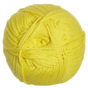 Berroco Comfort Yarn - 9732 Primary Yellow
