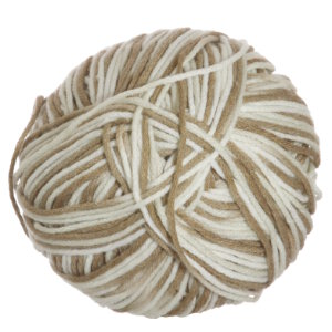 Berroco Comfort Yarn - 9804 Mixed Nuts (Discontinued)