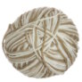 Berroco Comfort Yarn - 9804 Mixed Nuts