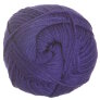 Berroco Comfort Yarn - 9739 Grape Jelly