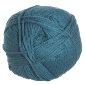 Berroco Comfort Yarn - 9725 Dutch Teal