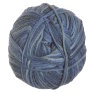 Berroco Comfort Yarn - 9807 Military Mix