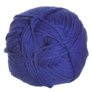 Berroco Comfort Yarn - 9736 Primary Blue